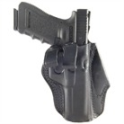 PCH HOLSTER