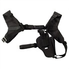 COMPAK SHOULDER HOLSTER