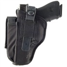 COMPAK® HOLSTERS