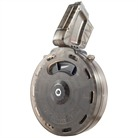 AR-15 50RD DRUM MAGAZINE 22LR