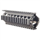 AR15/M16 EZ CAR HANDGUARDS