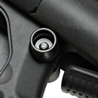 AR-15/M16 ACS™ SWIVEL MOUNT TYPE 3 KIT