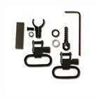 .800-.850 2-PC BARREL BAND SWIVEL SET
