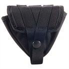 RUGER® 10/22® TRIMAG™ POUCH