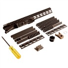 AR-15 UPPER RECEIVER COP KITS