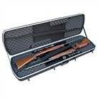 HUNTER SERIES DOUBLE RIFLE CASE