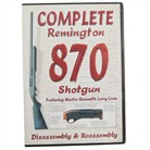 REMINGTON 870 SHOTGUN SERIES