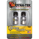 DYNA-BORE COAT KIT