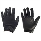 CT 250 COOLTAC  DUTY GLOVES