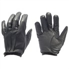 SG20P DURA-THIN  SEARCH GLOVES
