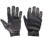 NS430 SPECIALIST ALL-WEATHER SHOOTING GLOVES