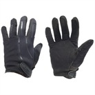 PPG1 ARMORTIP  PUNCTURE PROTECTIVE GLOVES