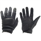 "SOG-L50 OPERATOR  ""SHORTY  TACTICAL GLOVES"