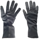 BNG190 NOMEX. FLIGHT GLOVES