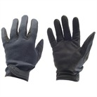 KPG200 PATROLMAN  GLOVES