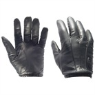 GUARDIAN GLOVES