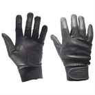BSG170 SURESHOT SHOOTING GLOVES
