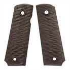 1911 MOLDED GRIPS