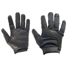 HWI GEAR BLACK COMBAT GLOVES