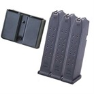 MODEL 22/35 MAGAZINE 3 PACKS