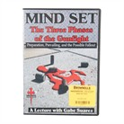 MIND SET DVD