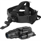CHALLENGER GS <b>NIGHT</b> <b>VISION</b> MONOCULARS
