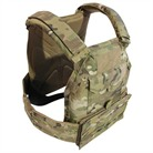 PICO-1 PLATE CARRIER (ESAPI POCKETS)