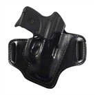 RUGER LCP BELT SLIDE RIGHT HANDED HOLSTER