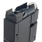 AR-15/M16 9MM DROP-IN CONVERSION BLOCKS W/32RD MAGAZINE