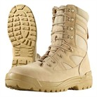 "8"" HOT WEATHER SIGNATURE COMBAT BOOTS"