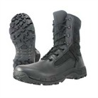"8"" HOT WEATHER GEN II JUNGLE BOOTS"