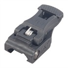 AR-15  FLIP-UP FRONT SIGHT