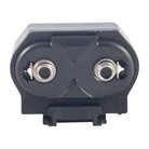 TLR BATTERY DOOR/SWITCH ASSEMBLY