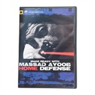 MAKE READY WITH MASSAD AYOOB-HOME DEFENSE