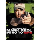 MAKE READY W/ MARK REDL INTRO TO IDPA DVD