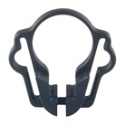 AR-15/M16 ONE POINT SLING MOUNT