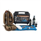M-PRO 7 ADVANCED SMALL ARMS CLEANING KITS