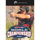IDPA WORLD CHAMPIONSHIP 2012 DVD