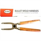 COMMERCIAL MOLD HANDLES