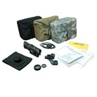 ITT Exelis Night Enforcer PVS-14 Night Vision Kits