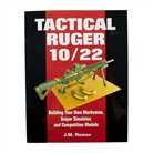 Tactical Ruger 10/22