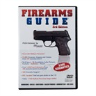 FIREARMS MULTIMEDIA GUIDE THIRD EDITION