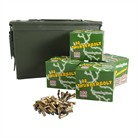 Remington 2000 Rnd .22LR Thunderbolt Ammo Can