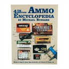 4TH EDITION AMMO ENCYCLOPEDIA