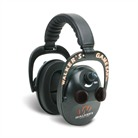 WALKERS GAME EAR-ELITE QUAD POWER MUFFS