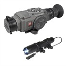 THOR THERMAL WEAPON SIGHTS WITH FREE JAVELIN FLASHLIGHT