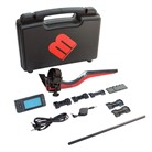 MAGNETOSPEED BARREL-MOUNTED CHRONOGRAPH