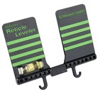 SEGWAY RETICLE LEVELERS