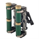 L2 SERIES 12 GUAGE SHOTSHELL CARRIERS