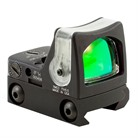 RMR DUAL-ILLUMINATED SIGHTS WITH MOUNTS